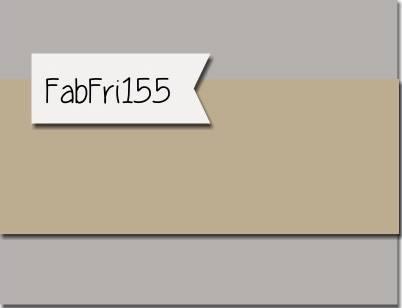 FabFri155