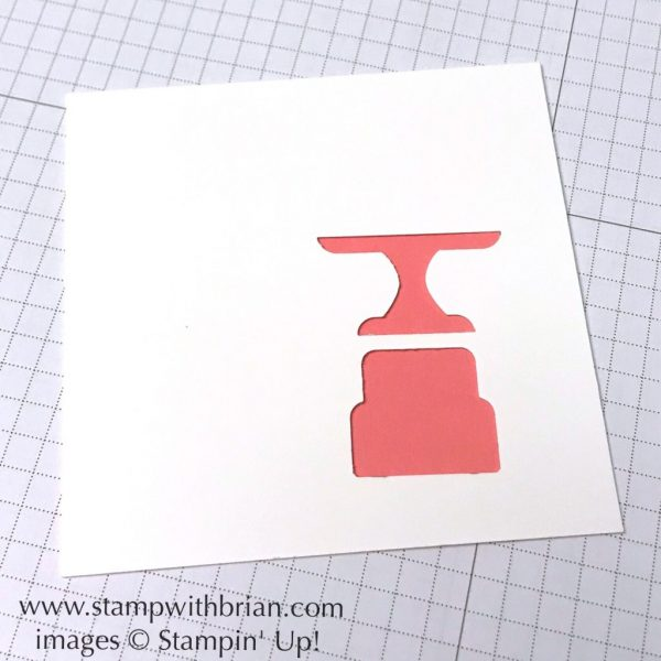 Get the Most Out of Your Builder Punch, Stampin' Up!, Brian King