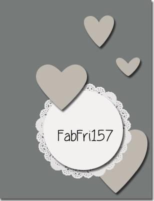FabFri157
