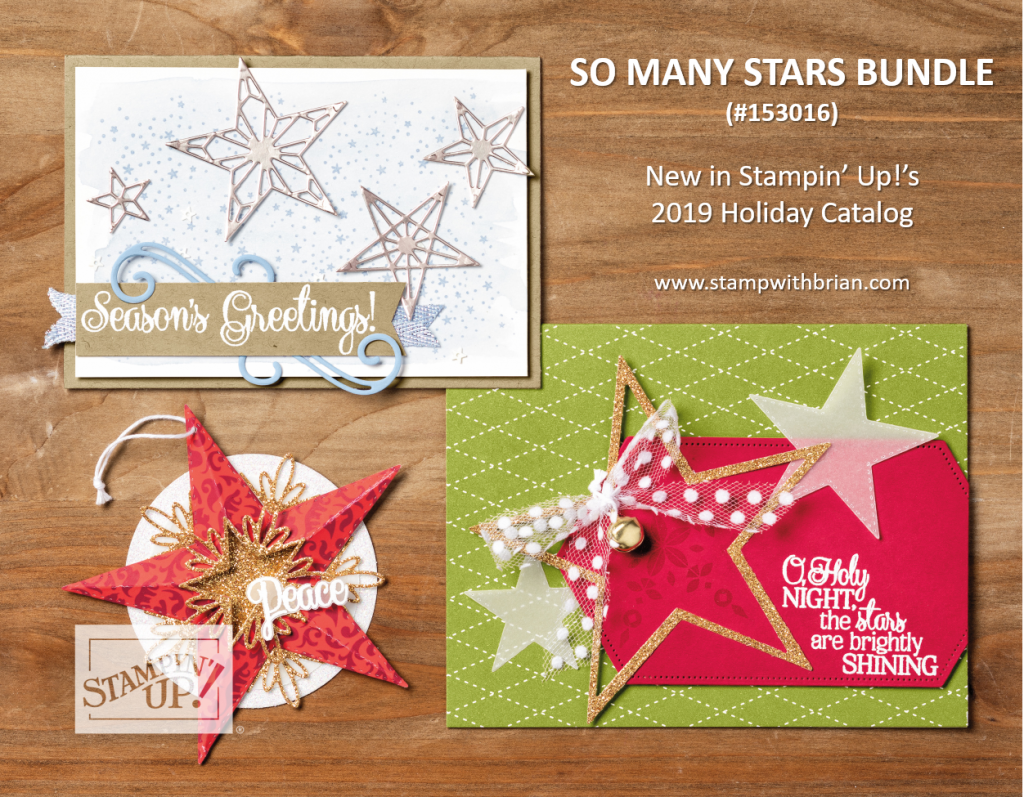 So Many Stars, Stampin' Up!.jpg