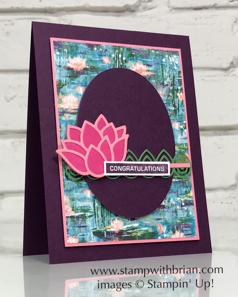 Charming Lily Pad Paper Craft | Pond crafts, Spring crafts for ... | 1024x822