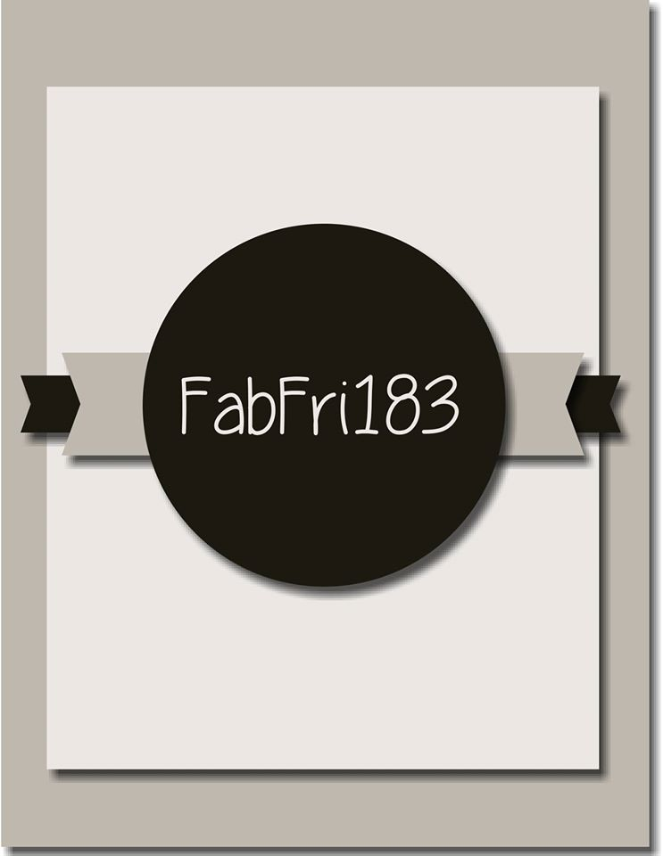 FabFri183